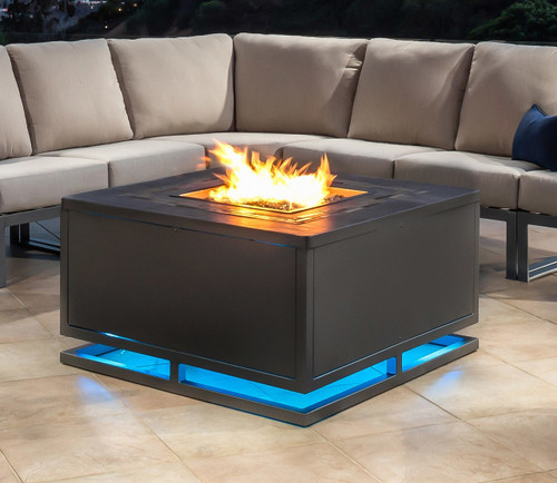 Outdoor_Furniture-Pacific_Patio_Furniture-Ow-Lee-zen_42_inch_Square_Fire_Pit.img2.jpg