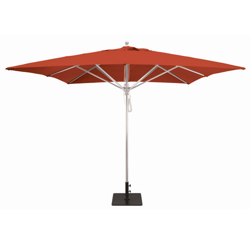 Outdoor_Furniture-Pacific_Patio_Furniture-Galtech_International-Galtech_792_Manual_Lift_ 10_Square_Umbrella_img1.jpg