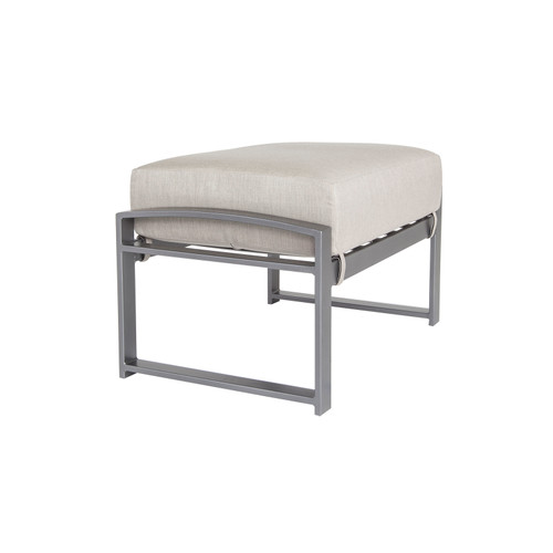 Ow_Lee_Pacifica_ottoman-ow_lee-ow_lee_los_angeles-aluminum_cushion_patio_furniture-modern_patio_furniture-patio_ottoman-img.jpg
