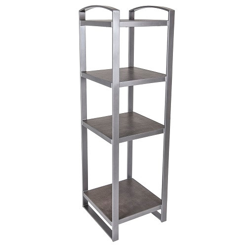 Ow-Lee-pacifica_outdoor_entertainment_shelving_tower-outdoor_shelving-outdoor_entertainment_furniture-ow_lee_los_angeles-img.jpg