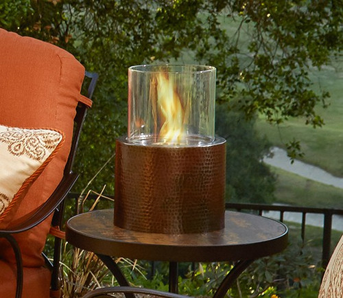 Outdoor_Furniture-Pacific_Patio_Furniture-Ow-Lee-Copper_Fire_Pillar-15_inch.img3.jpg