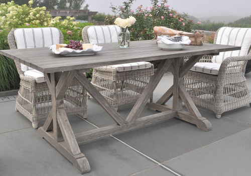 Outdoor_Furniture-Pacific_Patio_Furniture-Patio_kingsley_Bate_Provence_table_spencer_chair-img1.jpg