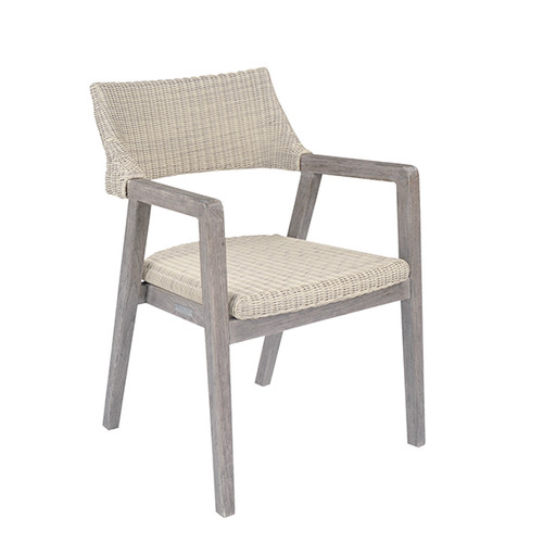 Kingsley_Bate_Spencer_Dining_Arm_chair-kingsley_bate-kingsley_bate_Los_angeles-patio_furniture_los_angeles-teak_furniture_Los_angeles-img.jpg
