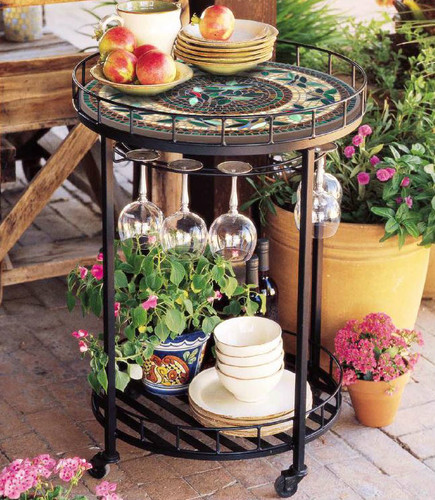 Pacific_Patio_Furniture-Neille_Olson-KNF_designs-outdoor_serving_cart-neille_olson_wine_cart-patio_furniture_los_angeles-img.jpg