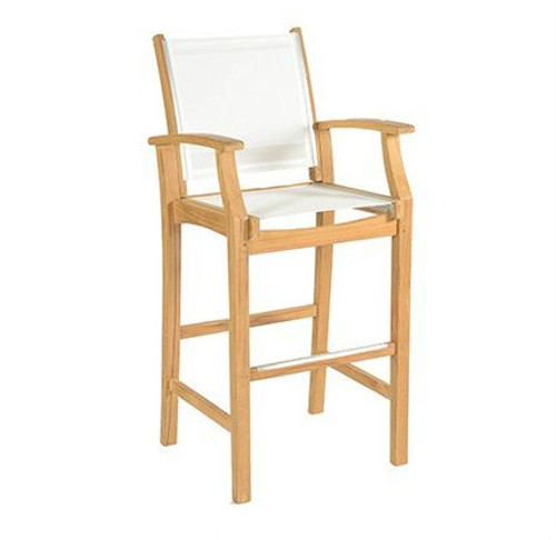Outdoor_Furniture-Pacific_Patio_Furniture-Sunset_Beach_Avalon_Sling_arm_bar_stool-teak_bar_stool-img1.jpg