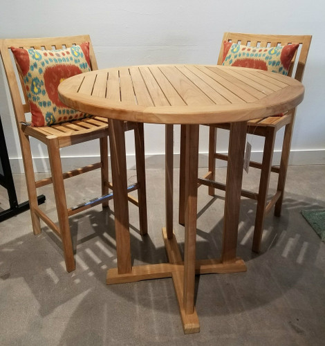teak_bar_table-patio_furniture_los_angeles-teak_high_dining-teak_los_angeles-teak_furniture_los_angeles-img3.jpg