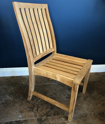 teak_dining_armless_chair-teak_armless_chair-teak_dining_side_chair-teak_los_angeles-img.jpg
