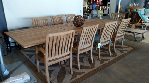 Outdoor_Furniture-Pacific_Patio_Furniture-Sunset_Beach_avalon_Teak_double_extension_dining_table-img8.jpg