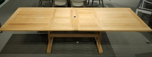 Outdoor_Furniture-Pacific_Patio_Furniture-Sunset_Beach_avalon_Teak_double_extension_dining_table-img3.jpg