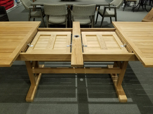 Outdoor_Furniture-Pacific_Patio_Furniture-Sunset_Beach_avalon_Teak_double_extension_dining_table-img5.jpg