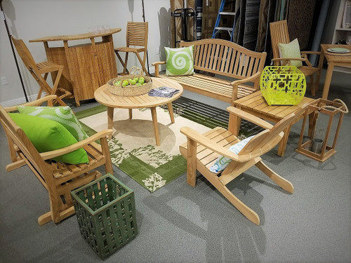 Outdoor_Furniture-Pacific_Patio_Furniture-5ft-teak-bench-img2.jpg