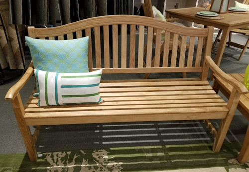 Outdoor_Furniture-Pacific_Patio_Furniture-Sunset_Beach_Bow_Teak_5_foot_bench-img1.jpg