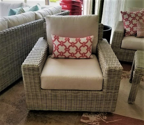 Grey_Wicker_swivel_gliding_lounge_Chair-wicker_swivel_gliding_lounge_chair-wicker_patio_furniture_los_angeles-img.jpg