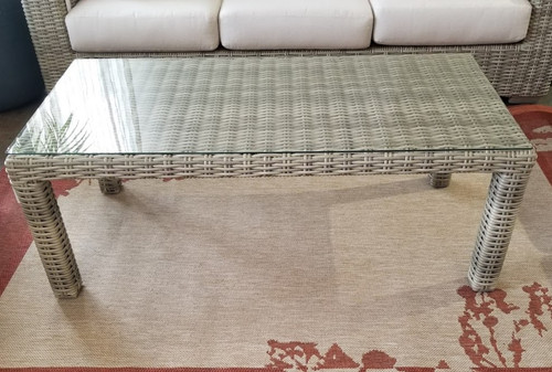 wicker_coffee_table_glass_top-wicker_cocktail_table_los_angeles-patio_furniture_los_angeles-wicker_coffee_table-img.jpg