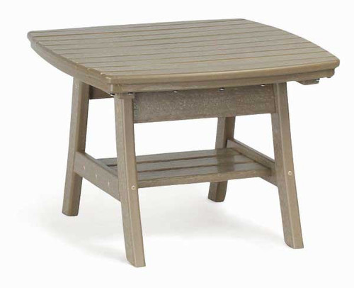 Outdoor_Furniture-Pacific_Patio_Furniture-Breezesta_Contemporary_adirondack_accent_table_img2.jpg