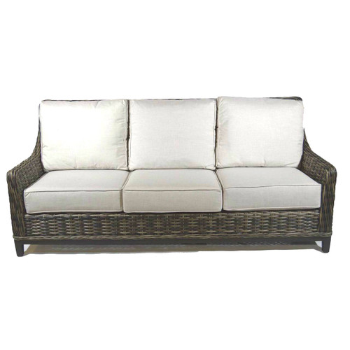 Outdoor_Furniture-Pacific_Patio_Furniture-Patio_Renaissance-Catalina_sofa-img1.jpg