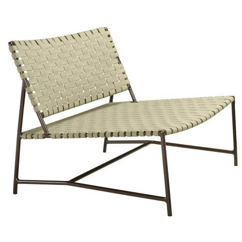 Outdoor_Furniture-Pacific_Patio_Furniture-Brown-Jordan-Stretch_armless_lounge_chair_img.jpg