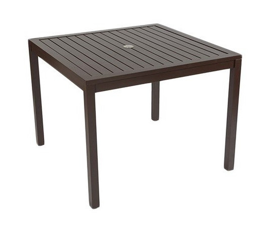 Outdoor_Furniture-Pacific_Patio_Furniture-sunset-beach-aluminum-slat-square-38-inch-dining-table-img1c.jpg