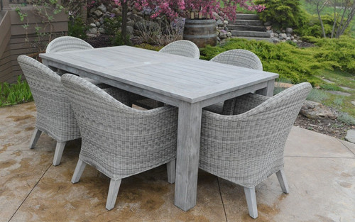 Outdoor_Furniture-Pacific_Patio_Furniture-Shelburne_three-birds-casual-img1.jpg