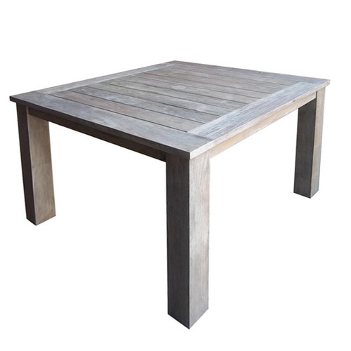 Outdoor_Furniture-Pacific_Patio_Furniture-Shelburne_44_inch_square_teak_dining_table_three-birds-casual-img1.jpg