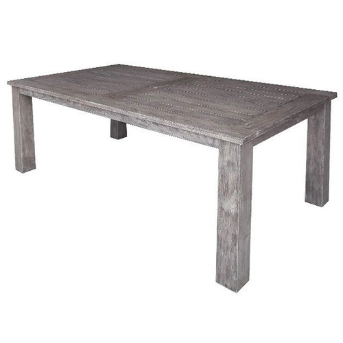 weathered_teak_dining_table-teak_dining_table-Shelburne_74_inch_rectangle_teak_dining_table_three-birds-casual-img.jpg