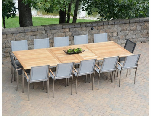 Outdoor_Furniture-Pacific_Patio_Furniture-Avanti_extension_dining_Table-three_birds_casual-teak_dining-avanti_three_birds_casual-img2.jpg