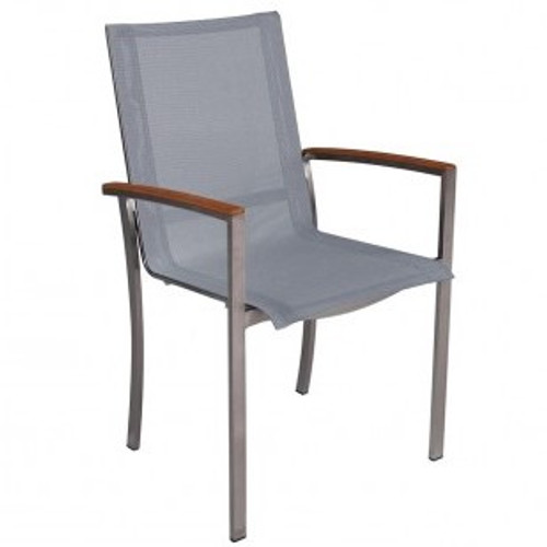 Outdoor_sling_dining_chair-Pacific_Patio_Furniture-Avanti_dining_chair_three-birds-casual-img.jpg