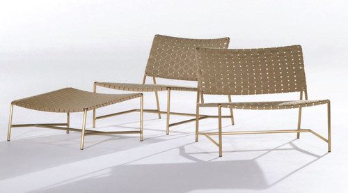 Outdoor_Furniture-Pacific_Patio_Furniture-Brown-Jordan-Stretch_img1.jpg