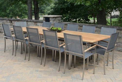 Outdoor_Furniture-Pacific_Patio_Furniture-Avanti_extension_dining_Table_three_birds_casual-three_birds_casual-teak_dining-img.jpg