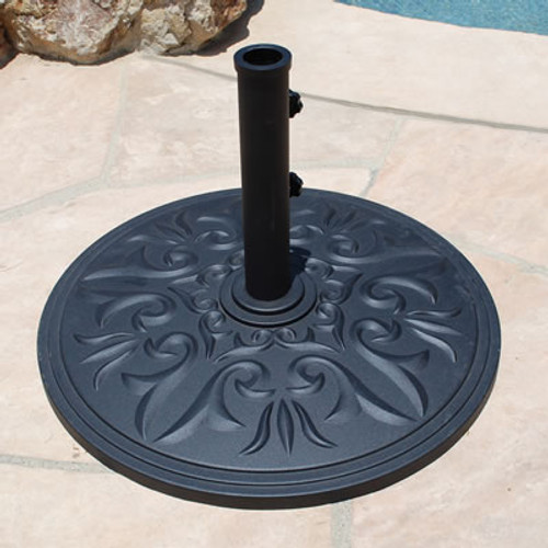Outdoor_Furniture-Pacific_Patio_Furniture-Galtech_International_European_75_lb_umbrella_base-img1.jpg