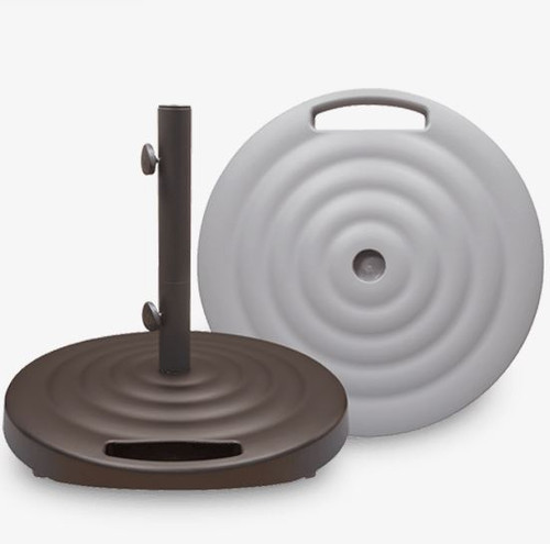 umbrella_base-umbrella_stand-umbrella_base_100_lbs-umbrella_base_los_angeles-patio_world-base_for_umbrella-Treasure_Garden-Treasure_Garden_Monaco_round_Umbrella_Base_100lbs-img.jpg