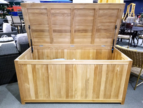 Outdoor_storage_box-teak_cushion_box-teak_storage_box-patio_storage_box-wood_storage_box-img1.jpg