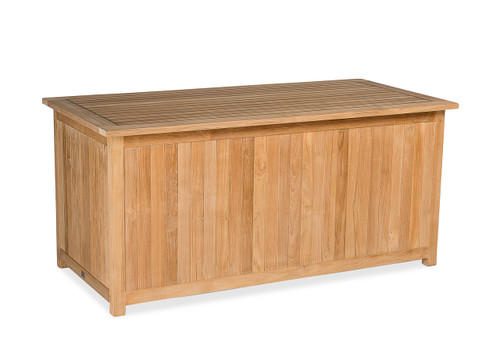 Outdoor_storage_box-teak_cushion_box-teak_storage_box-patio_storage_box-wood_storage_box-img4.jpg