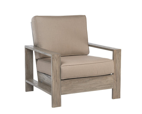 Outdoor_Furniture-Pacific_patio_furniture-Sunset_Beach_teak_club_chair_outdoor-img1.img