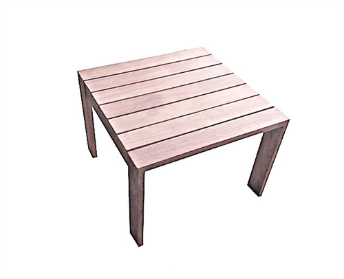 Outdoor_Furniture-Pacific_patio_furniture-Sunset_Beach_end_side_teak_Havana_table-img1.jpg