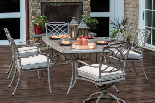 Outdoor_Furniture-Pacific_patio_furniture-agio_sydney_collection_dining-img.jpg