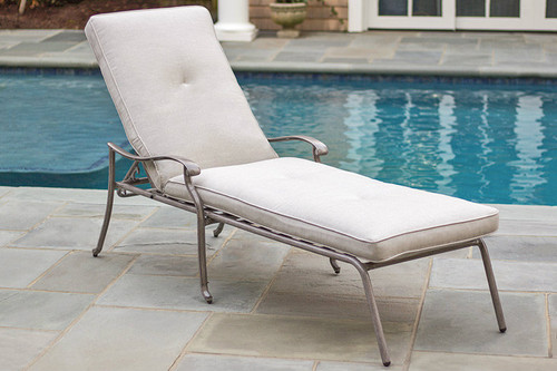 Outdoor_Furniture-Pacific_patio_furniture-agio_sydney_adjustable_chaise_ aluminum_lounge_chair-img6.jpg