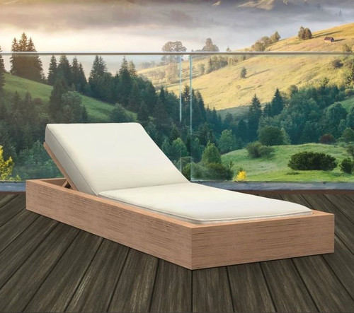 Outdoor_Furniture-Pacific_patio_furniture-Cavan_Furniture_Brixton_chaise-daybed_lounge_Outdoor-img1.img