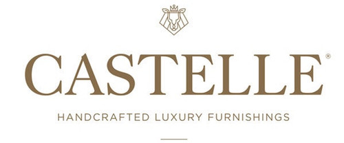 Castelle_luxury_outdoor_furniture_los_angeles_pacific_patio_furniture_img.jpg