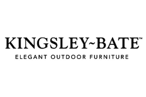 Kingsley_Bate_Teak_outdoor_furniture_los_Angeles_img.jpg