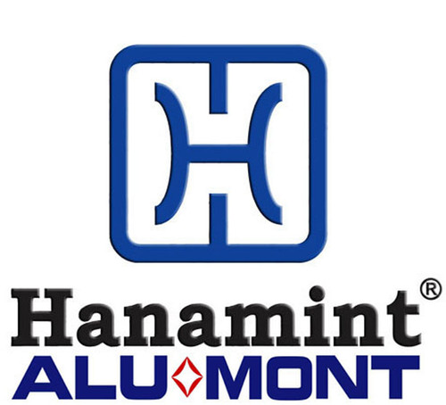 Hanamint_alumont_outdoor_furniture_los_Angeles_img.jpg