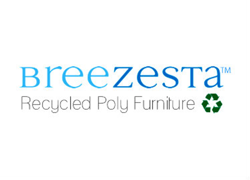 Breezesta_outdoor_furniture_adirondack_img.jpg