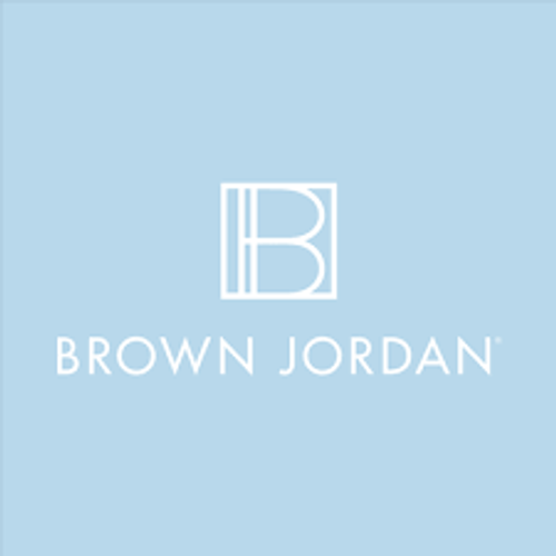 brown_jordan-Brown_Jordan_Patio_Furniture-Brown_Jordan_Los_Angeles-img.jpg