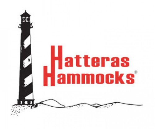 Hatteras_Hammocks_outdoor_furniture_los_Angeles_img.jpg