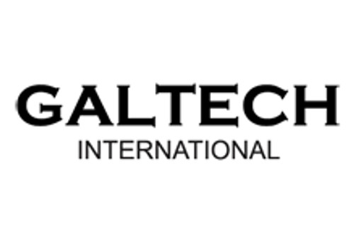 galtech_international_umbrellas_bases_img.jpg