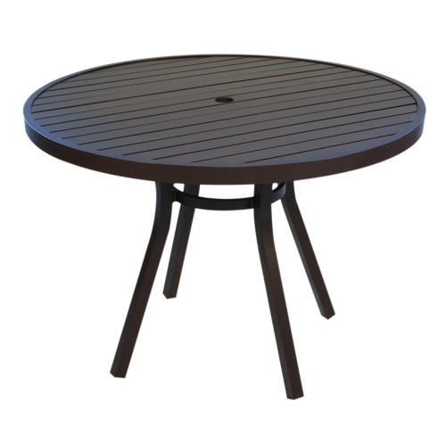 Outdoor_Furniture-Pacific_Patio_Furniture-sunset_beach_aluminum_slat_42_inch_round_dining_table-img.jpg
