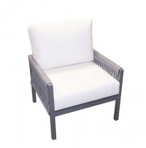 Outdoor_Furniture-Pacific_Patio_Furniture-palm_cay_lounge_chair_northcape-img.jpg