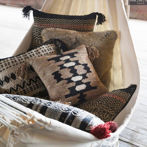 loloi_loloi_pillows-outdoor_pillows-bojo_outdoor_pillows-bohemian_outdoor_pillows-img.jpg