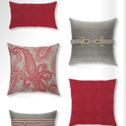 Pacific_Patio_Furniture-Elaine_Smith_Outdoor_Pillows-red-img.jpg