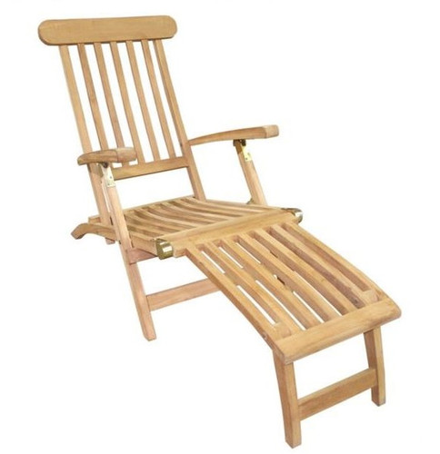 Outdoor_Furniture-Pacific_Patio_Furniture-Teak_Steamer_Chair-img1.jpg